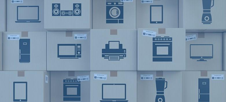 Las mejores extensiones de OpenCart 2020