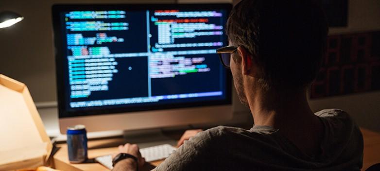 ¿Conoces los entornos de trabajo utilizados en el desarrollo de una aplicación web?