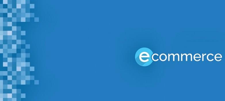 Ya tengo mi sitio de comercio electrónico en OpenCart. ¿Y ahora qué?