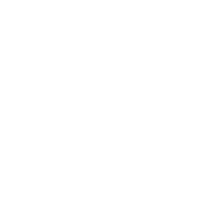 Quick view buttons in administration for OpenCart