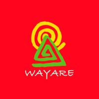 Campamento Wayare
