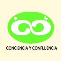 Conciencia y Confluencia
