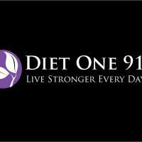 Diet One 911