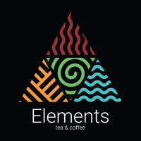 Elements Tea & Coffee