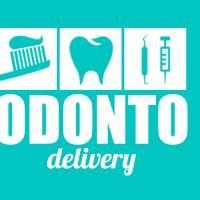 Odonto Delivery