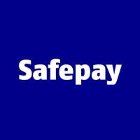Safepay