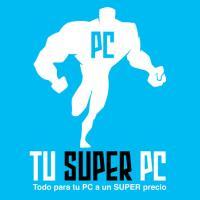 Tu Super PC